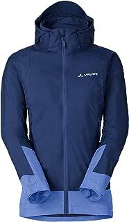 VAUDE Women's Kofelw Jacket
