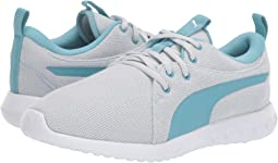 Grey Dawn/Puma White/Milky Blue