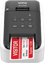 Best brother e300 printer Reviews