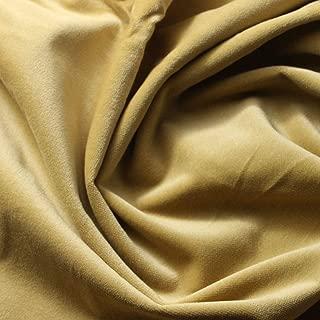 italian drapery fabric