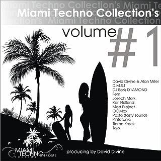 Voices of The Stars (Original Mix)
