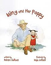 مينغ و لها Poppy