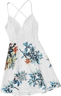 Best bec and bridge white lace dress Reviews