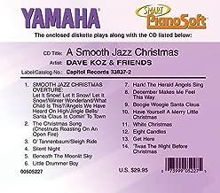 Dave Koz & Friends - A Smooth Jazz Christmas - Smart Pianosoft