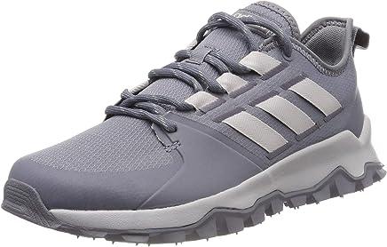 acheter populaire 37677 5e6d4 Amazon.fr : adidas - Chaussures / Running : Sports et Loisirs
