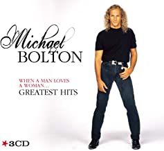 When a Man Loves a Woman ... Greatest Hits
