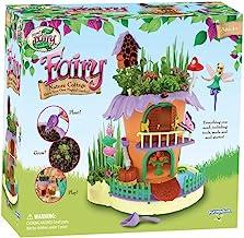 My Fairy Garden Nature Cottage - Grow & Play Set