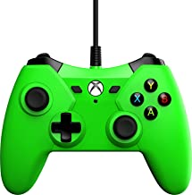 PowerA Wired Controller For Xbox One - Green
