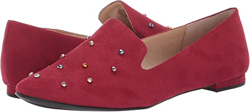 Mulberry Microsuede