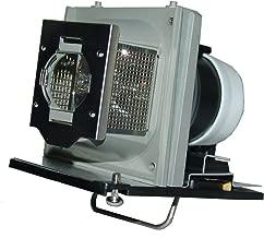 Mejor Optoma Hd72 Projector de 2020 - Mejor valorados y revisados