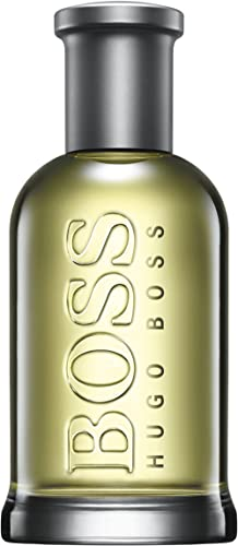 Hugo Boss BOTTLED Eau de Toilette