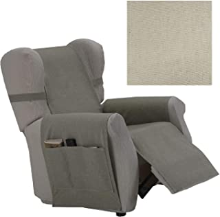 Amazon.es: cubre sillon