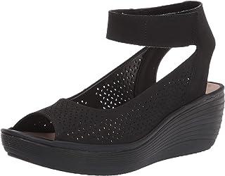 حذاء ريدلي جامب للنساء من كلاركس