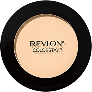 Best tiny powder compact Reviews