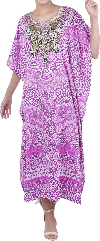 Miss Lavish London Ladies shop Kaftans Style Maxi Be super welcome Kimono Suit Dresses