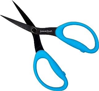 Best serrated scissors for applique Reviews