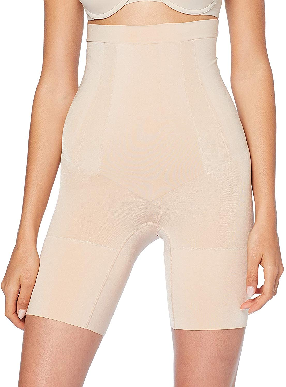 Spanx On Core Pantalon Femme