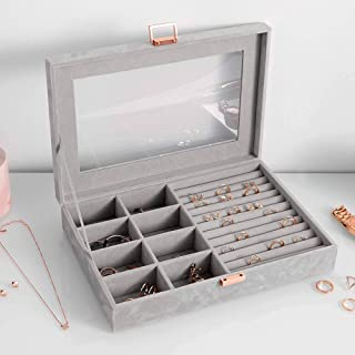 Best claire's jewelry box Reviews