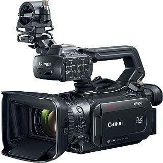 كاميرا كانون XF405 بروفيشينال بال
