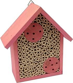 Best home depot bee killer powder Reviews