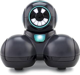 Wonder Workshop CUE Coding Robot For Kids 10 plus STEM LeArning