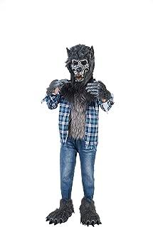 Best werewolf boy costume Reviews