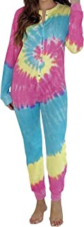 Just Love Thermal Union Suits for Girls