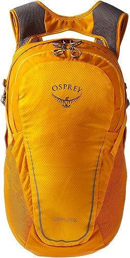 Osprey - Daylite