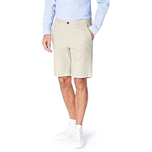 FIND Men s Shorts in Regular Fit with Chino Details 238367000