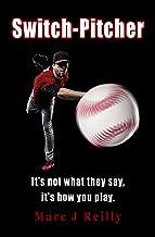 Switch-Pitcher
