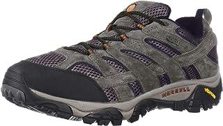 حذاء مشي رجالي Moab 2 مقاوم للماء من Merrell