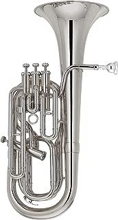 Best yamaha baritone horn Reviews
