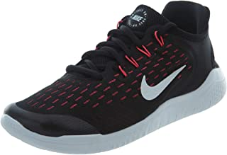 Nike Free RN 2018 GS Running Trainers Ah3457 Sneakers Shoes