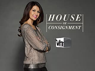 house consignment