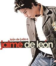 León De Juda A