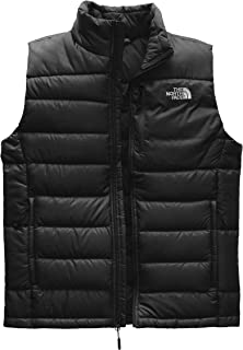 Best the north face thermoball insulated vest Reviews