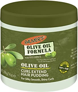 palmer's olive oil hair pudding