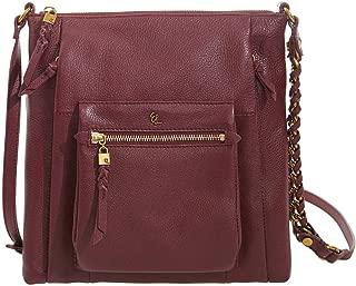 costco lodis handbag