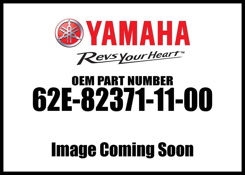 New Yamaha OEM wholesale Choice 62E-82371-11-00 CAP 62E823711100 PLUG