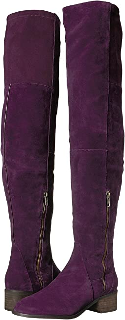 Free People - Everly Tall Boot