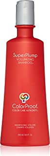 ColorProof SuperPlump Volumizing Shampoo, 2.0 Fl Oz
