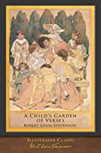 Best a child's garden of verses poems Reviews