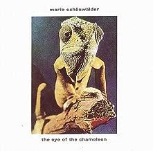 The Eye of the Chameleon