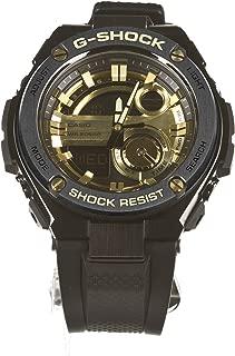 g shock gst 210b 1a9