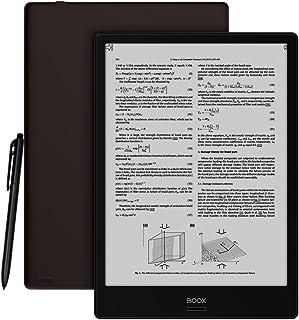 BOOX Note 電子書籍リーダー 10.3インチ大画面/Android6.0/デュアル・タッチ/Wifi対応/Type-c