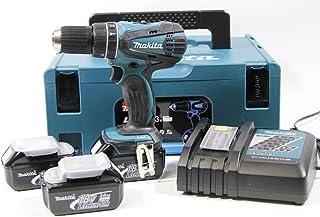 Suchergebnis Auf Für Makita Schlagschrauber Elektrowerkzeuge Baumarkt
