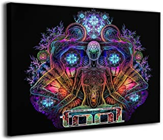 tool band art gallery