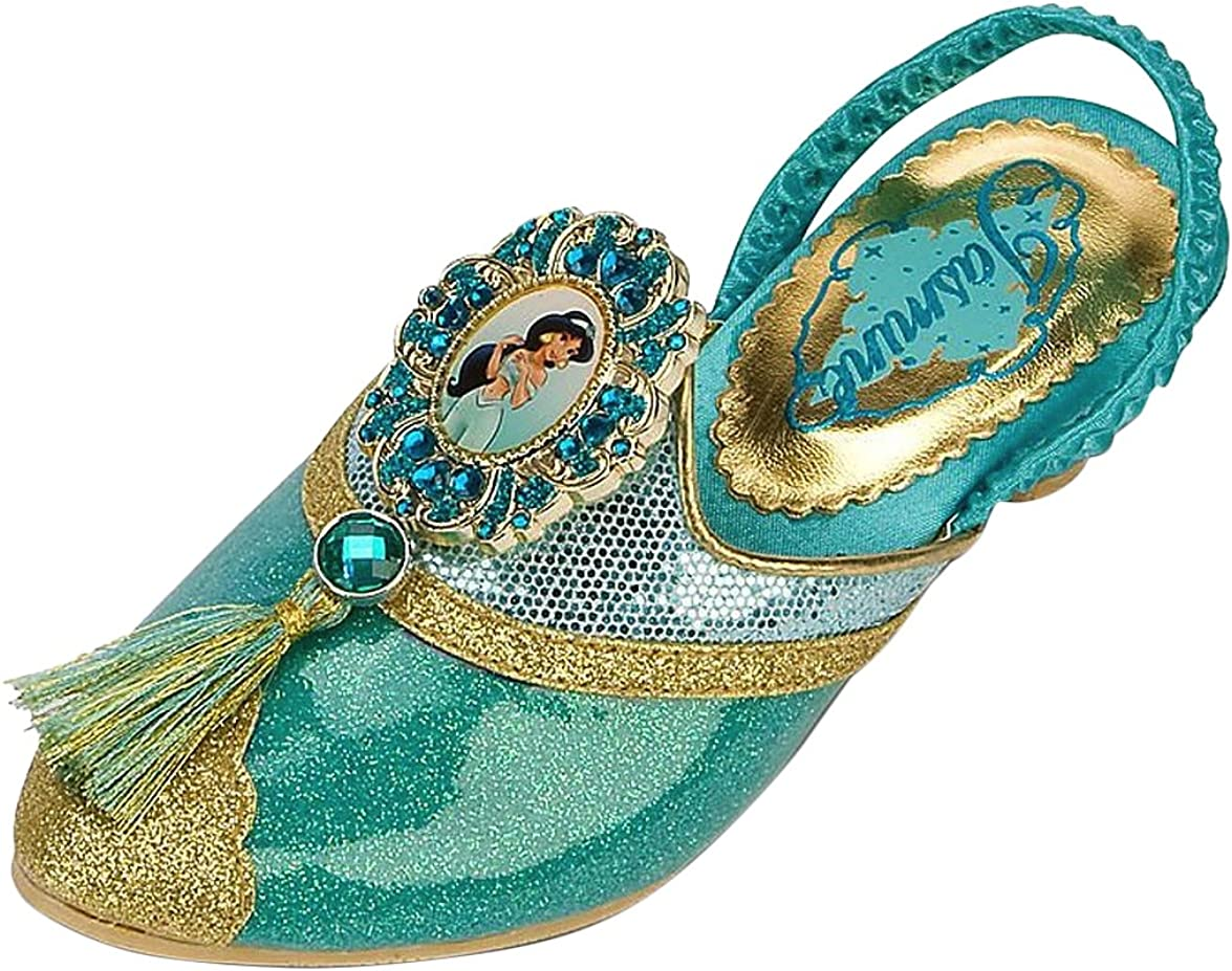 Disney Store Deluxe Jasmine 100% quality warranty! from Boston Mall Shoes Aladdin