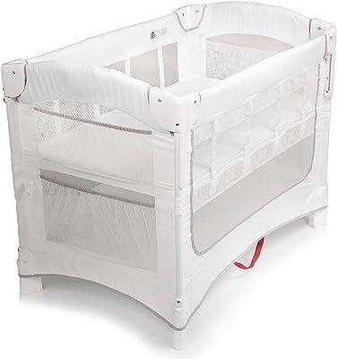 Amazon.com: Co Sleeper - Cuna lateral para bebé, incluye ...