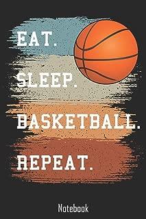 Best eat play sleep repeat basket Reviews